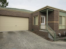 2/17 Zeising Court Boronia