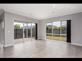 13A Tennant Street Point Cook - image