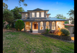 46 Olivebank Road Ferntree Gully