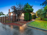 1/234 Boronia Road Boronia - image