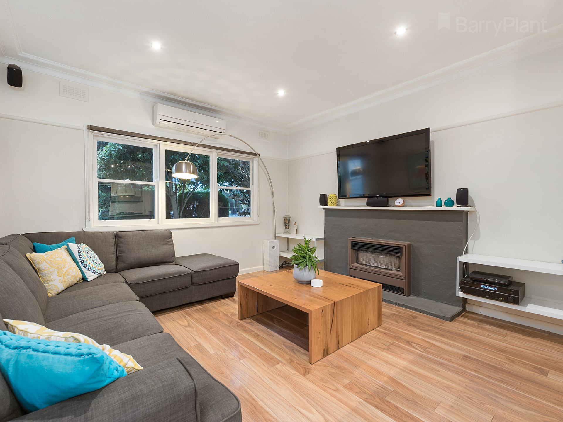 1/234 Boronia Road Boronia