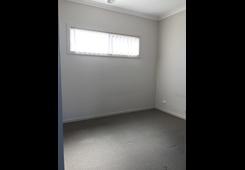property/568358/44-geum-street-hadfield/ image
