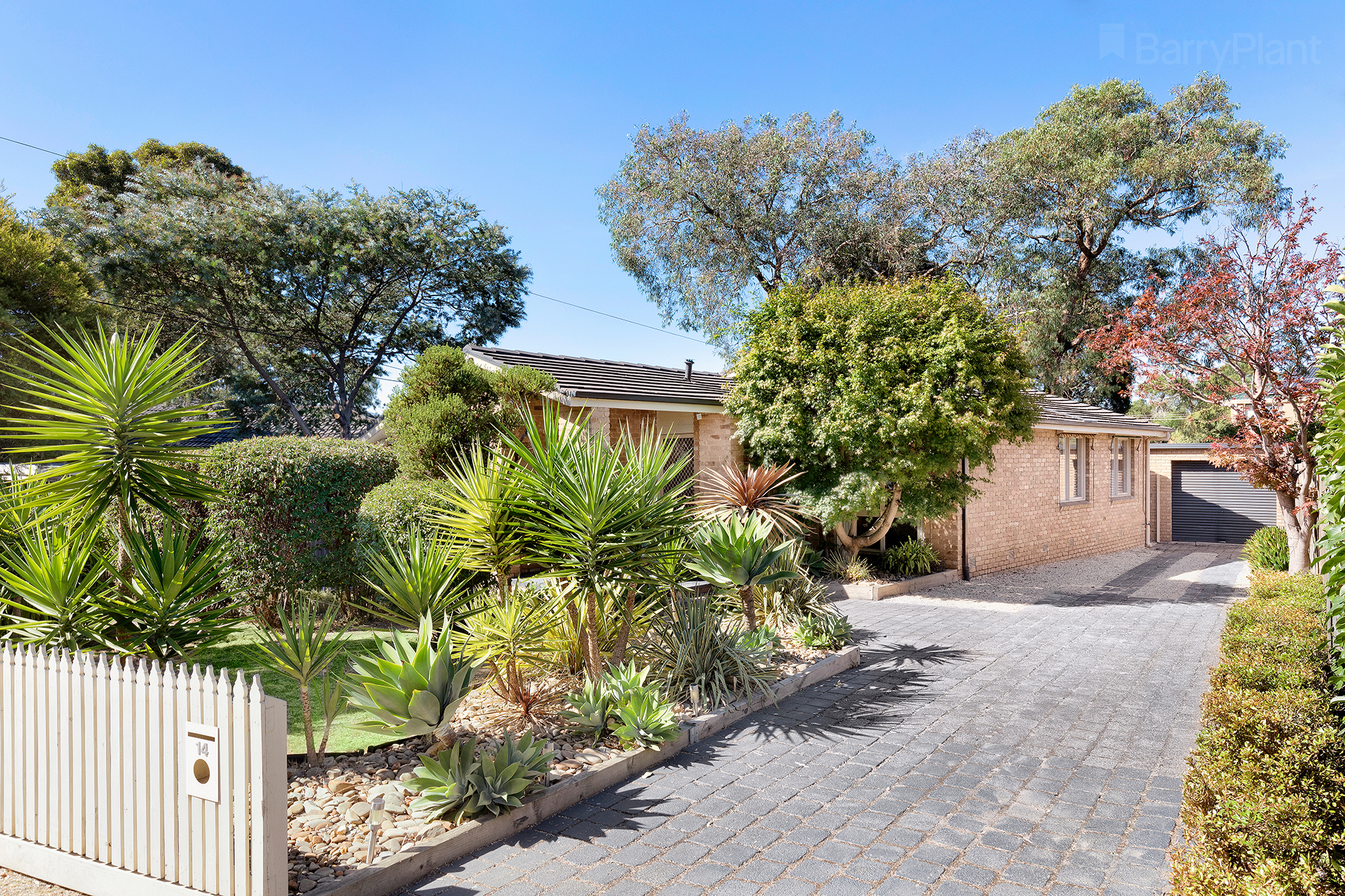 14 Kenwood Crescent Ringwood