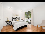 14 Kenwood Crescent Ringwood - image