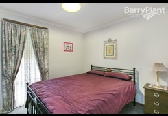 31 Valley Fair Drive Narre Warren image