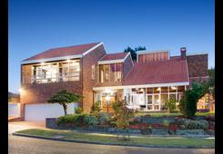 12 Clays Court Templestowe