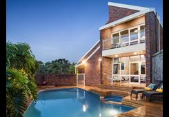 12 Clays Court Templestowe image