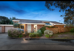 1/309 Canterbury Road Ringwood