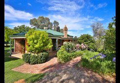 105B Barnett Road Red Cliffs