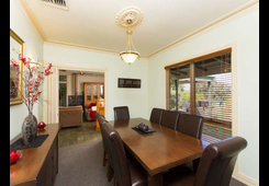 105B Barnett Road Red Cliffs image