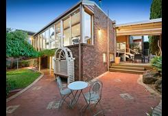 31 Buvelot Wynd Doncaster East image