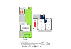 1 Hinton Close Norlane image