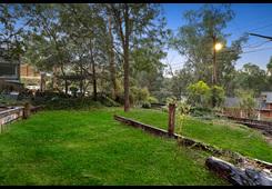 50 Kirwana Grove Montmorency image