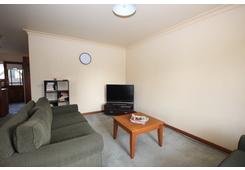 231 Hope Street Geelong West image