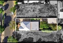 45 Upper Skene Street Newtown image