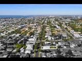 45 Upper Skene Street Newtown - image
