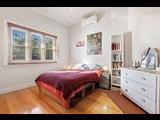 101 Munro Street Coburg - image