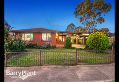 106 Billingham Road Deer Park