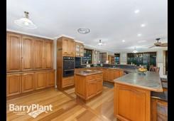 property/557368/106-billingham-road-deer-park/ image