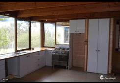 55A Moores Road Bellbrae image