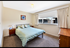 5/560 Pascoe Vale Road Pascoe Vale image