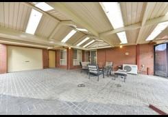 16 Mayfield Crescent St Albans Park image