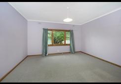 property/568369/29-kenmare-street-watsonia/ image