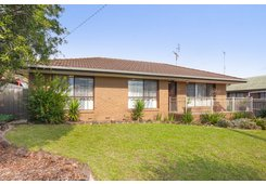 18 Nathan Court Leopold image