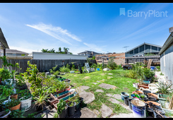 143 Boundary Road Pascoe Vale image