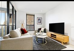 207/1005 Mt Alexander Road Essendon