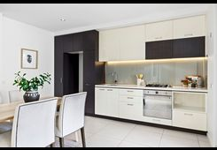 207/1005 Mt Alexander Road Essendon image