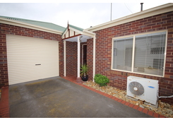 18 Richmond Place Geelong image