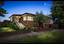 162 The Avenue Coburg