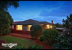 41 Country Club Drive Chirnside Park