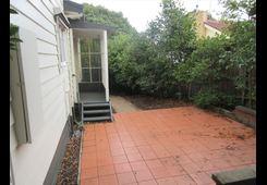 property/557374/8a-tudor-court-heathmont/ image