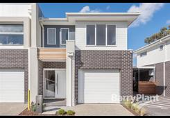 30/170 Chapel Road Keysborough image