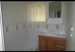 property/557375/121-meerlu-avenue-frankston/ image