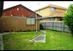 property/555376/45-festival-grove-lalor/ image