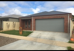 3 Kossman Court Irymple