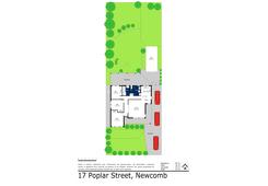 17 Poplar Street Newcomb image