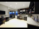 18 Logan Court Lysterfield - image