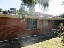 1/13 Freeman Street Ringwood East image