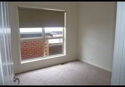 property/557378/12-83-87-maroondah-highway-healesville/ image