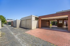 property/551379/2-108-pascoe-vale-road-moonee-ponds/ image