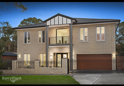 10-12 Elle Close Bundoora