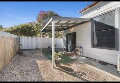 property/557379/22-kennedy-street-bendigo/ image