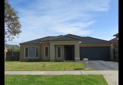7 Little Gem Way Berwick
