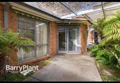 2/4 Woodville Avenue Glen Huntly image