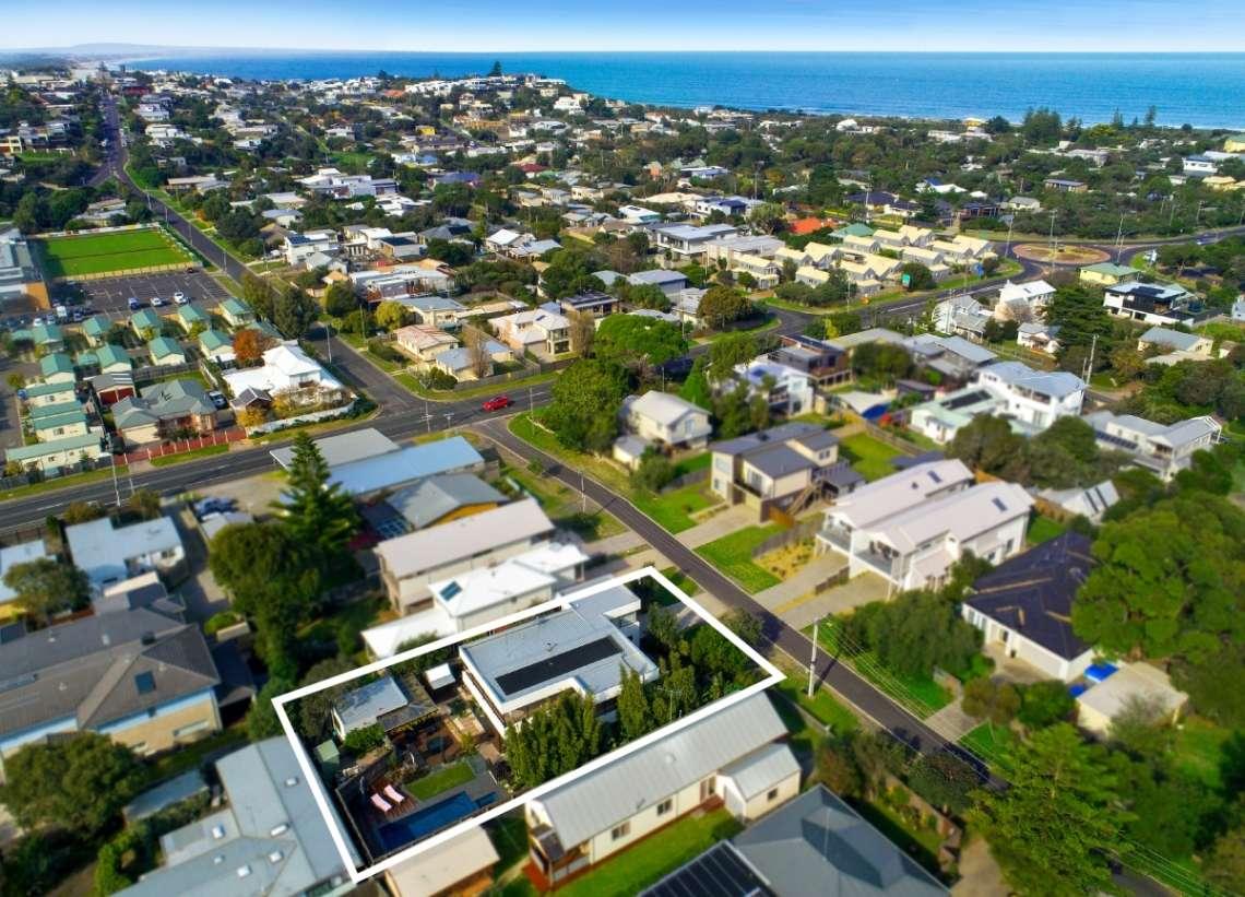 9 Lelean Street Ocean Grove