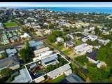 9 Lelean Street Ocean Grove - image
